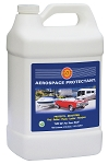 303 Aerospace Protectant - 128 oz. Gallon Refill