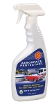 303 Marine & Recreation Aerospace Protectant Trigger Sprayer - 16 oz. Pint