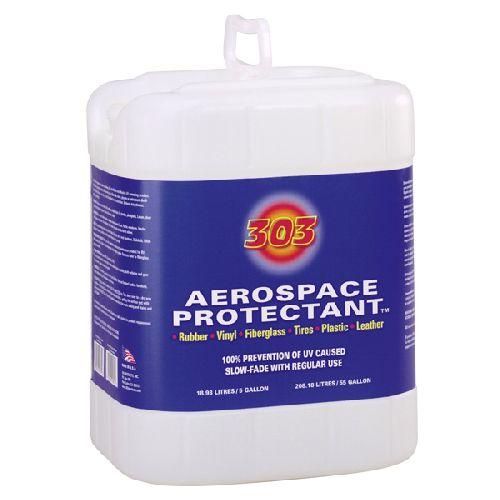 303 aerospace protectant 5 gallon pail. Black Bedroom Furniture Sets. Home Design Ideas