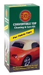 303 Vinyl Convertible Top Care Kit - For Vinyl Tops