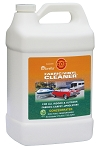 303 Gallon Multi-Surface Cleaner - 1 Gallon Refill