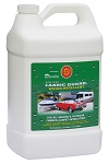 303 Fabric Guard - 128 oz. Gallon Refill
