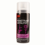 3M Penetrant Catalyst 11 oz