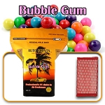 Auto Scents AS112 Bubble Gum Scent - 60 Pack