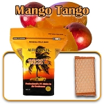 Auto Scents AS119 Mango Tango Scent - 60 Pack