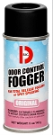 Big D Odor Control Fogger 341 Original