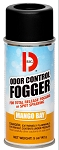 Big D Odor Control Fogger 374 Mango Bay