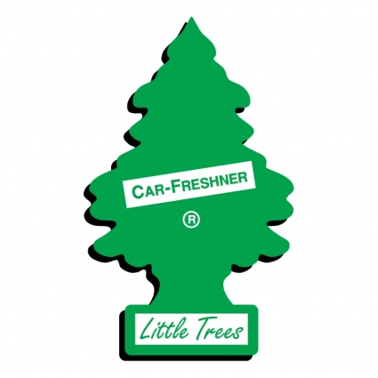 Best Christmas Tree Scent