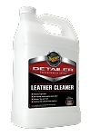 Leather Cleaner - 1 Gallon