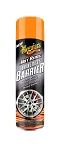 Meguiars G15009 Hot Rims Brake Dust Barrier - 9 oz