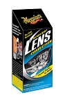 Meguiars G3700 Headlight Lens Correction System