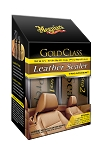 Meguiars G3800 Leather Guard System