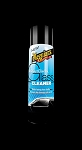 Meguiars G8319 Perfect Clarity Glass Cleaner - Aerosol - 19 oz