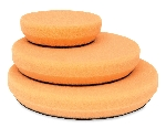 Griots 10615 Orange Foam Correcting Pad 6.5 Single
