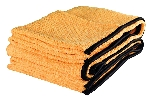 Griots 11117 Micro Fiber Drying Towel