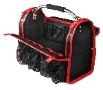 Griots 92205 Car Care Organizer Bag II