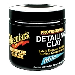 Meguiars C2100 Professional Detailing Clay, Agressive