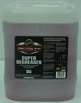 Meguiars D10805 Super Degreaser - 5 Gallon (concentrate)