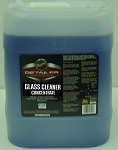 Meguiars D12005 Glass Cleaner Concentrate - 5 Gallon (concentrate)