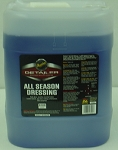 Meguiars D16005 All Season Dressing - 5 Gallon