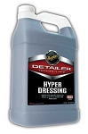Meguiars D17001 Hyper Dressing - 1 Gallon