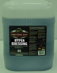 Meguiars D17005 Hyper Dressing - 5 Gallon
