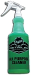 Meguiars D20101 All Purpose Cleaner Bottle - 32 oz