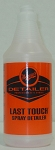 Meguiars D20155 Last Touch  Bottle - 32 oz