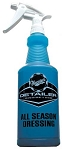 Meguiars D20160 All Season Dressing Bottle - 32 oz
