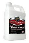Meguiars D14901 Quick Interior Detailer - 1 Gallon