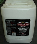 Meguiars D17105 Water Based Dressing - 5 Gallon
