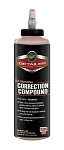 Meguiars D30016 DA Microfiber Correction Compound - 16 oz
