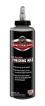 Meguiars D30116 DA Microfiber Finishing Wax - 16 oz