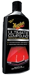 Meguiars G17216  Ultimate Compound - 15.2 oz