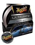 Meguiars G18211 Ultimate Paste Wax - 11 oz