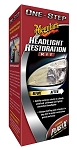 Meguiars G1900K Headlight Restoration Kit