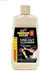 Meguiars M0216 Fine-Cut Cleaner - 16 oz
