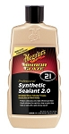 Meguiars M2116 Synthetic Sealant 2.0