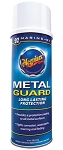 Meguiars M9214 Metal Guard Aerosol - 14 oz