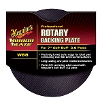 Meguiars W68 ROTARY BACKING PLATE
