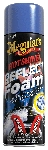Meguiars G2819 Hot Shine Reflect Foam - 15 oz