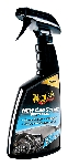 Meguiars G4216 New Car Scent Protectant - 16 oz