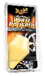 Meguiars G4400 Hot Rims Wheel Polisher