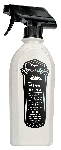Meguiars MB0714 Mirror Bright Vinyl and Rubber Treatment - 14 oz