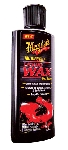Meguiars MC20206 Motorcycle Wax - 6 oz