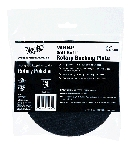 Meguiars WRBP Rotary Backing Plate