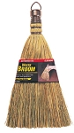 SM Arnold 85-654 Hand Held Wisk Broom