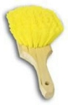 SM Arnold 85-668 Automotive Upholstery and Floor Mat Brush