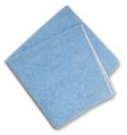 SM Arnold 85-866 3-Pack Microfiber Terry Cloths