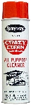 Sprayway 031 Crazy Clean All Purpose Cleaner 19 oz